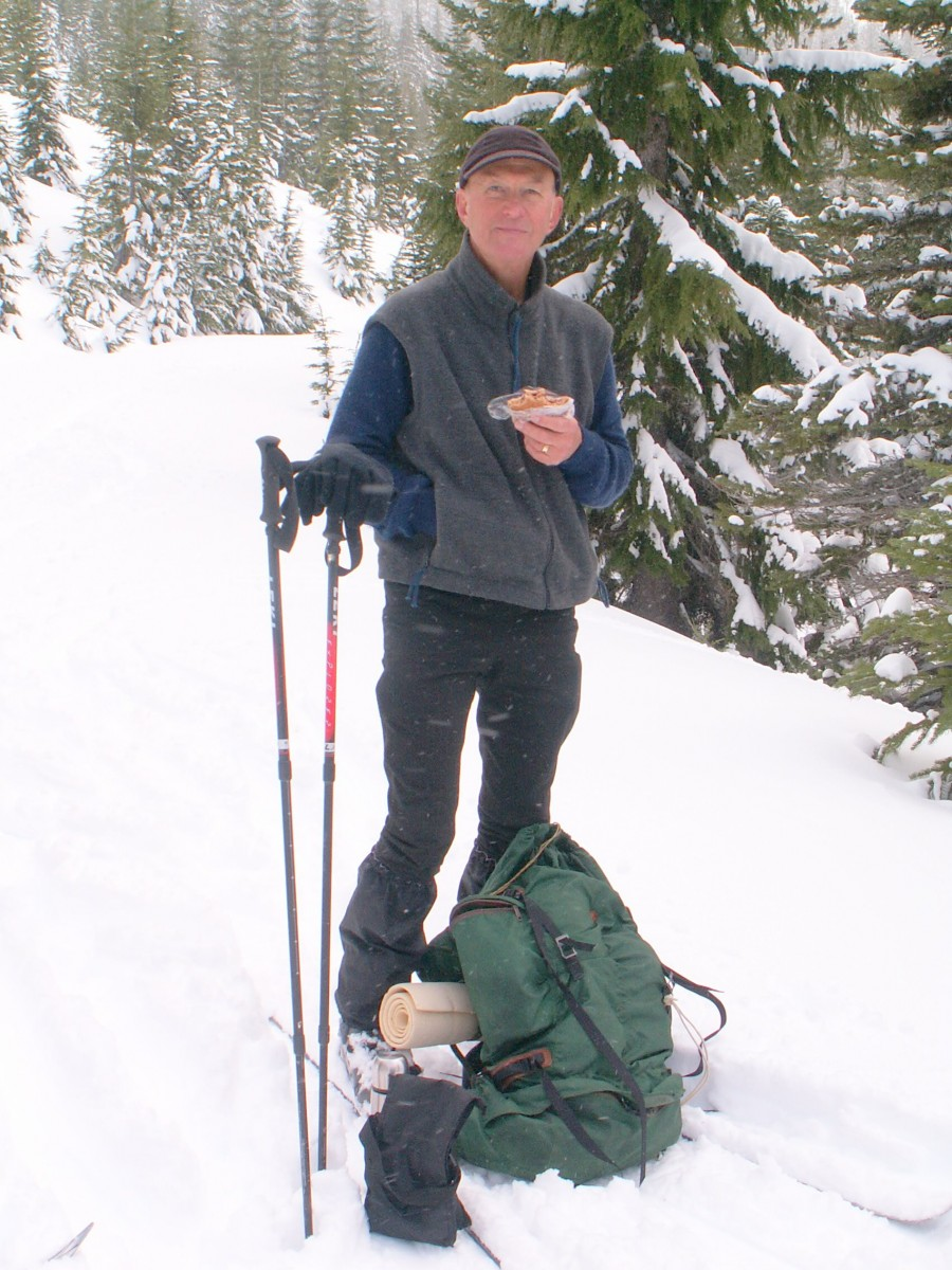 pdx-cgc-pocketcreekski-1