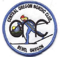 CONC Patch