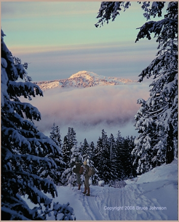 Lookout-Mtn-winterSunset-OSP